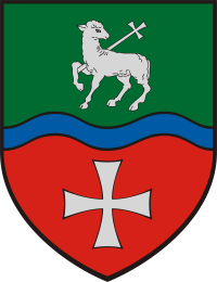 Tat Coat of Arms